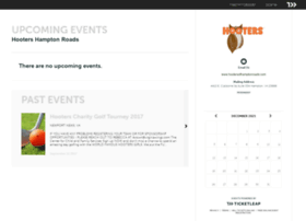 hootershrcharityevents.ticketleap.com