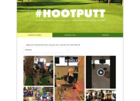 hootputt18.hscampaigns.com
