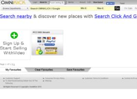 hootsmart.com