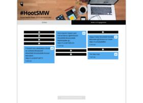 hootsmw.hscampaigns.com