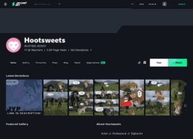 hootsweets.deviantart.com