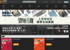 hooxiao.com