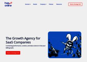 hop-online.com
