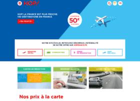 hop.com