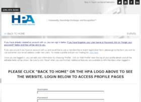 hopa.memberclicks.net