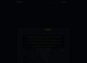hopaj.pl