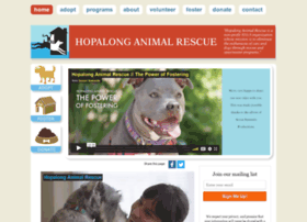 hopalong.org