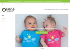 hope-collective.myshopify.com