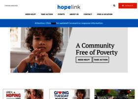 hope-link.org