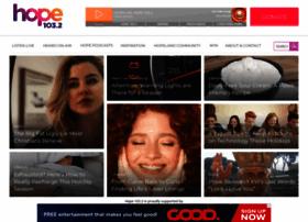 hope1032.com.au