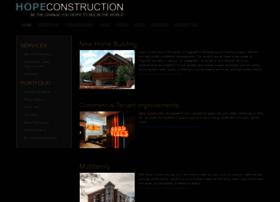 hopeaz.com