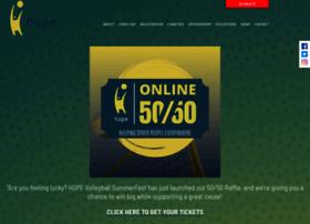 hopehelps.com