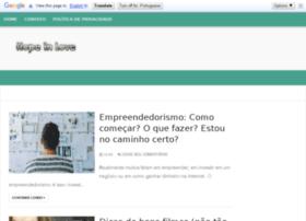 hopeinlove.com.br
