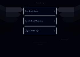 hopejb.org