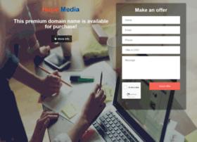 hopemedia.com