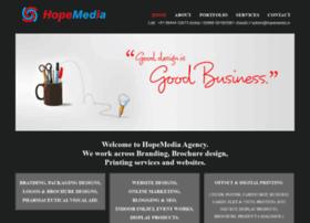 hopemedia.in