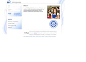 hopeonline.edu