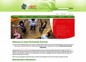 hopepmt.org