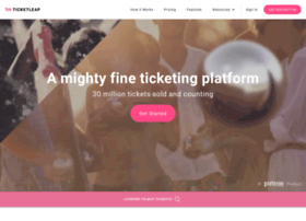 hopes-in-style.ticketleap.com