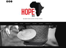 hopesa.org