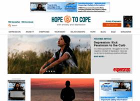 hopetocope.com