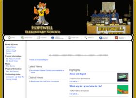 hopewell-es.bradleyschools.org