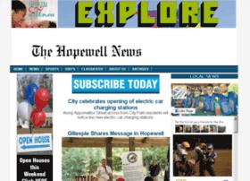 hopewellnews.com