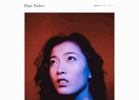 hopeyoders.com
