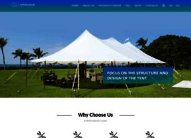 hopfung.com