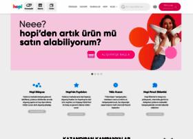 hopi.com.tr