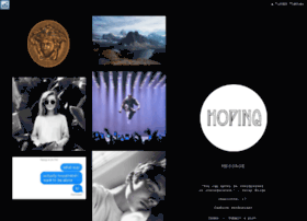 hopinq.com