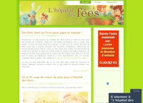 hopitaldesfees.wordpress.com