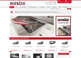 hopkins.biz