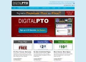 Hopkinspfa.digitalpto.com