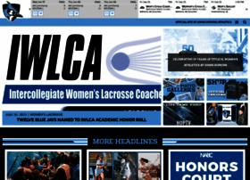 hopkinssports.com