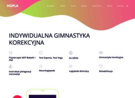 hoplacrd.pl