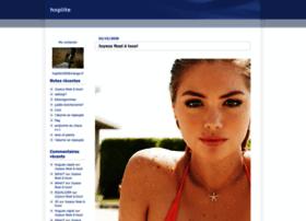 hoplite.hautetfort.com