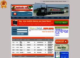 hoploads.com