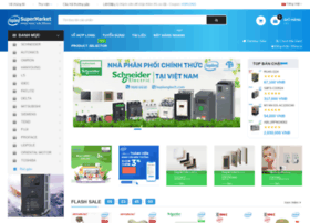 hoplongtech.com.vn