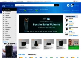 hoplongtech.com