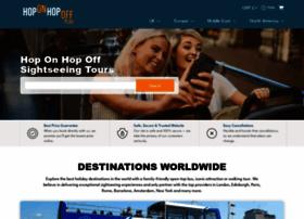 hoponhopoffplus.com
