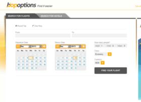 hopoptions.com