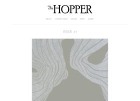 hoppermag.org