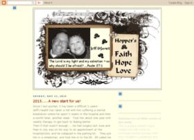 hoppersfaithhopelove.blogspot.com