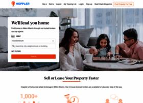 hoppler.com.ph