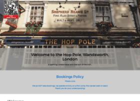 hoppolewandsworth.co.uk