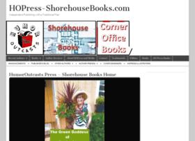 hopress-shorehousebooks.com