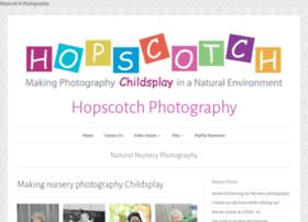 hopscotch-photography.co.uk