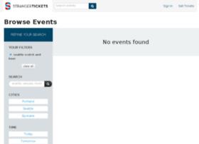 hopscotch.strangertickets.com