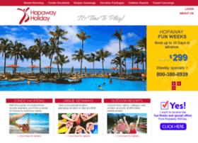 hopscotchholiday.com
